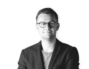 Kent Lyager Laursen | IMPACT Team