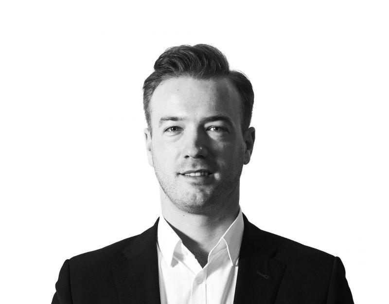 Thomas Obelitz Høgsbro-Rode | IMPACT Team