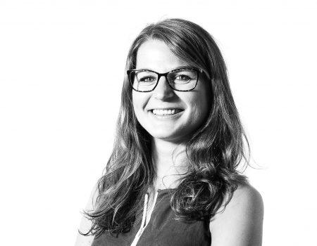 Caroline Hove Engelheim   IMPACT Team