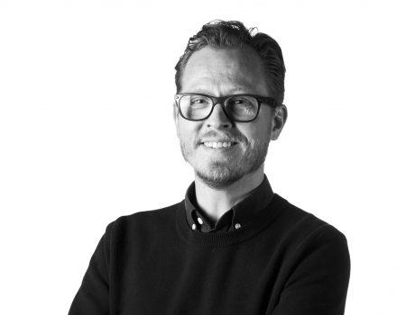 Christopher Hofman Laursen   IMPACT Team