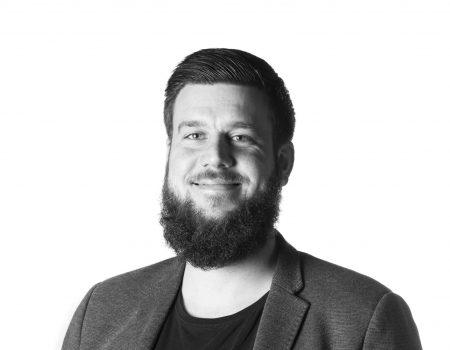 Lasse Winther Jørgensen   IMPACT Team