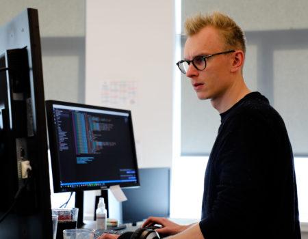 data employee