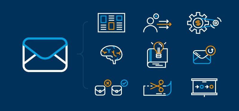 E-mail-Marketing-Automation-IMPACTExtend
