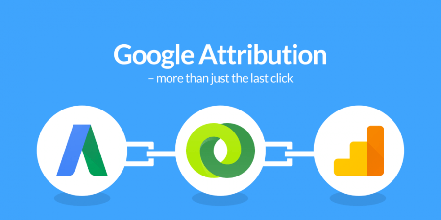 Google-Attribution-Attribuering-IMPACT-Extend